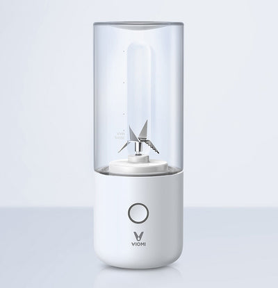 XIAOMI VIOMI Kitchen Blender Mixer Juicer Processor