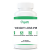 Uplift: Weight Loss PM - Night Time Formula