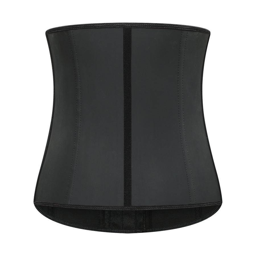 FigureWaist™ Latex Waist Trainer X - FigureWaist.com