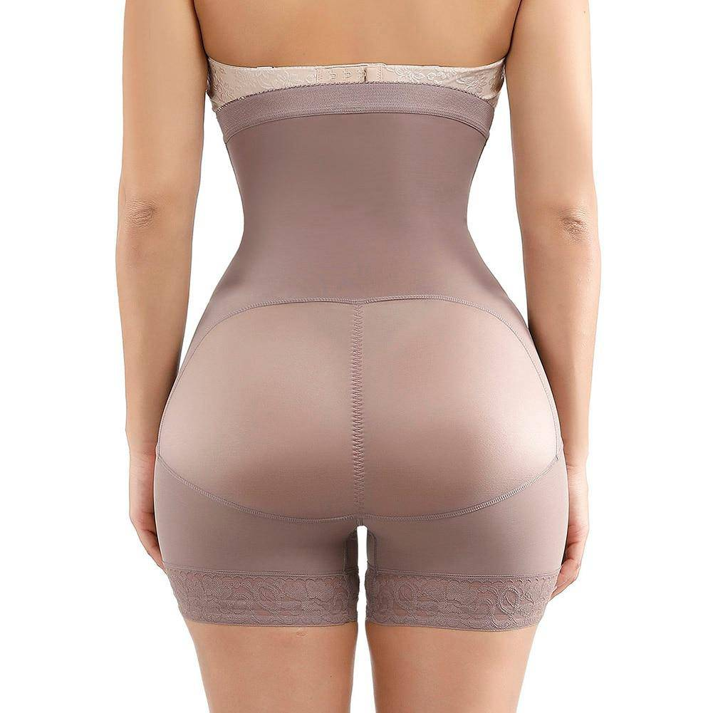 FigureWaist™ Shaper Body Suit - FigureWaist.com