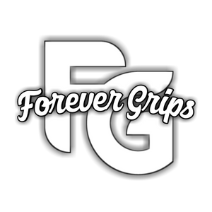 Forever Grips Gaming Accessories