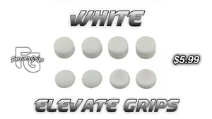 Elevate Grips