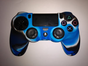 Midnight Cruise Controller Skin
