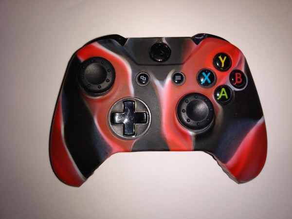 Inferno Fire Controller Skin