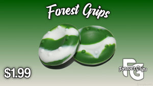 Forest Grips