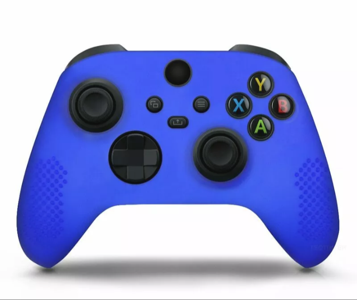 Xbox Series X/S Controller Covers