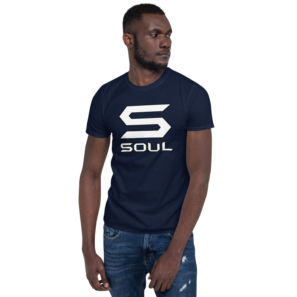 SoulSearch's T-Shirt