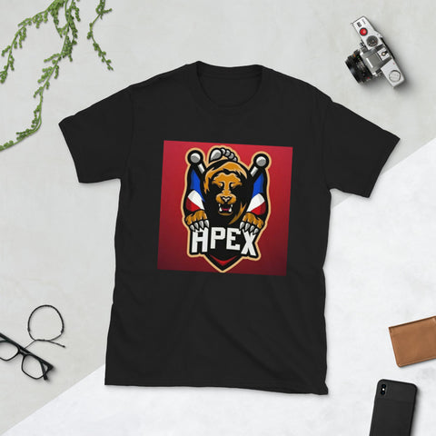 Team Apex GG's T-Shirt