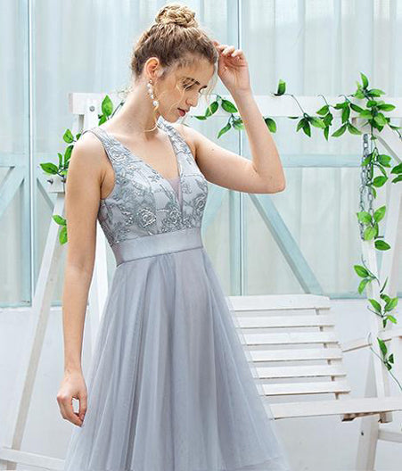 Women's Formal Wear - Blue Rose Trading Company