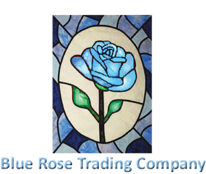Blue Rose Trading Company