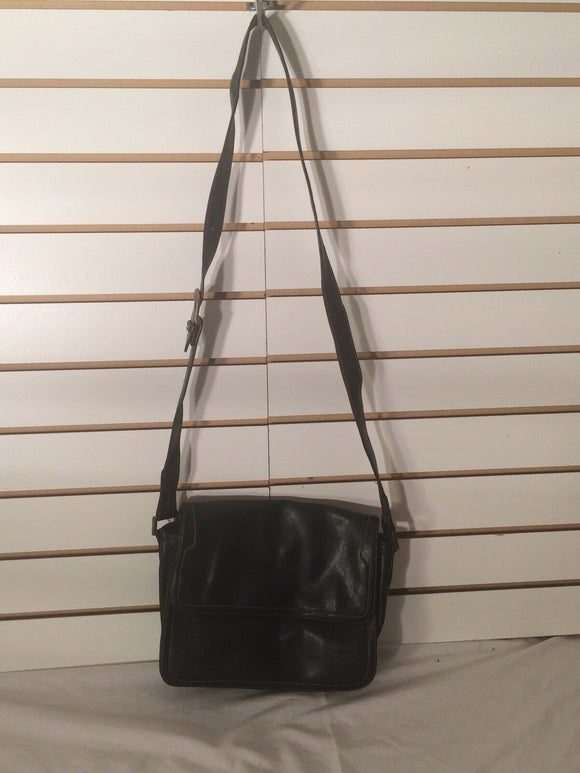 Women's Small Black Handbag by Relic (P142)