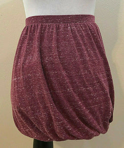 Women's Plum Versatile Skirt by Free People (04223)