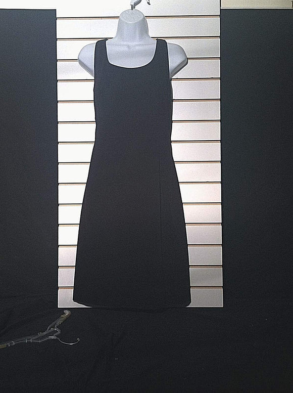 Women's Black Dress by Alfani (00340)