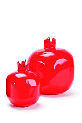 POMEGRANATE CANDLE SMALL