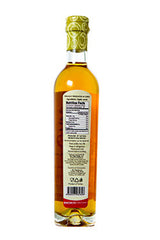 Apple Vinegar (8.45 fl oz)