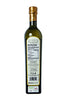 Early Harvest EVOO (16.9 fl oz)
