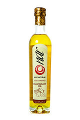 Hazelnut Oil (8.45 fl oz)