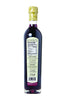 Mulberry Vinegar (8.45 fl oz)