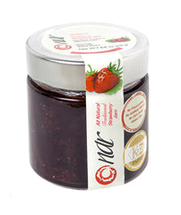 Strawberry Jam (8.82 oz)