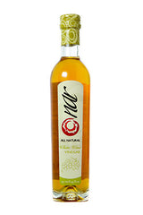 White Wine Vinegar (8.45 fl oz)