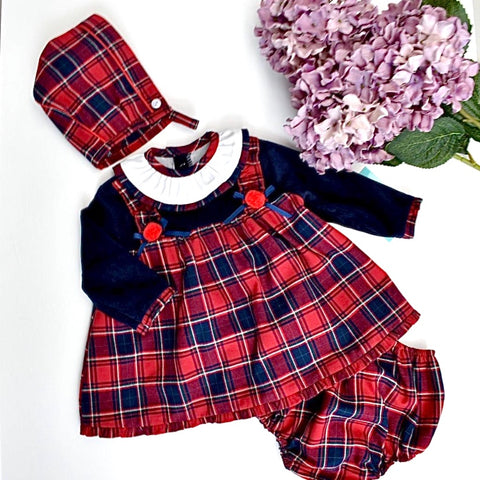 baby ferr clothes
