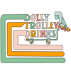 Dolly Trolley Drinks