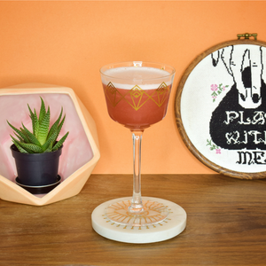Little Ditty Whiskey Sour Cocktail Kit