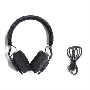 Adidas Sport On-Ear Headphones RPT-01
