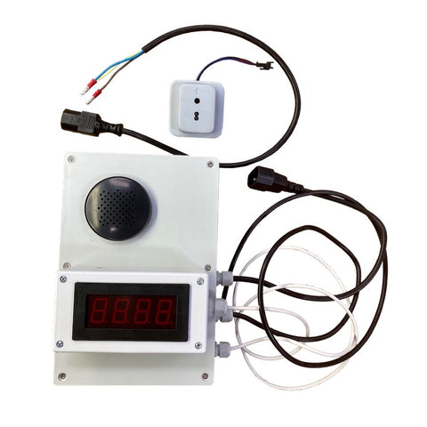 THERMO Detector Kit