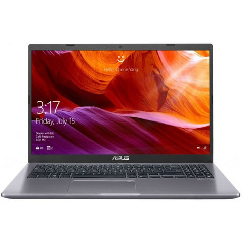 ASUS LAPTOP 15 - I5-1035G1,8GB,1TB,W10H,1YR,GREY