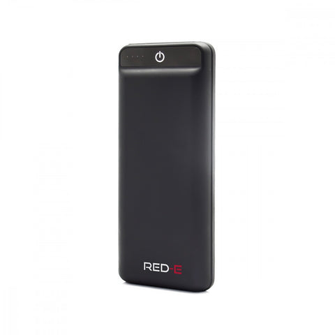 Red-E Compact Power Bank Rc20