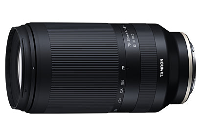 Tamron A047 70-300mm f/4.5-6.3 Di III RXD Lens for Sony E