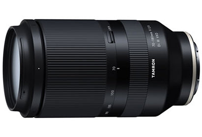 Tamron A056 70-180mm f/2.8 Di III VXD Lens for Sony E