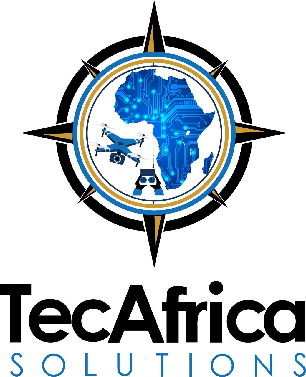 TecAfrica Solutions
