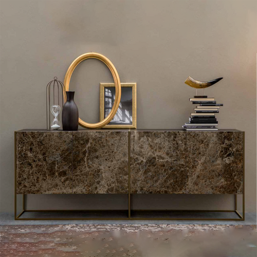 Coral Sideboard by Tonin Casa