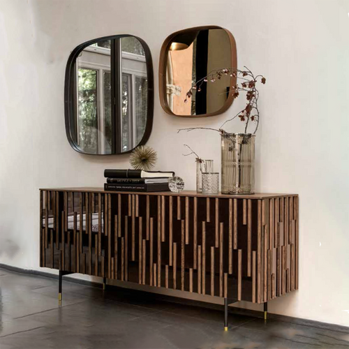 Drops sideboard by Tonin Casa