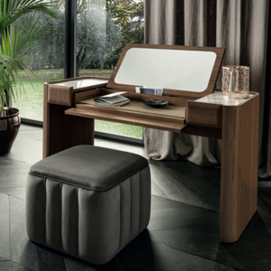 Dama Vanity Table By Dall' Agnese