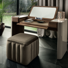 Load image into Gallery viewer, Dama Vanity Table By Dall' Agnese