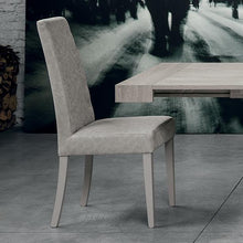 Load image into Gallery viewer, Asterion laminate extending dining table by Target Point