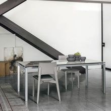 Load image into Gallery viewer, Auriga 140 extendable dining table