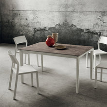Load image into Gallery viewer, Bill extending dining table by La Primavera - myitalianliving