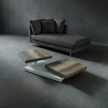 Load image into Gallery viewer, Cecilia swivelling coffee table by La Primavera