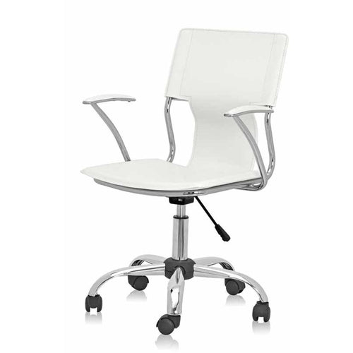 Contemporary office chair Vittoria by Colombini