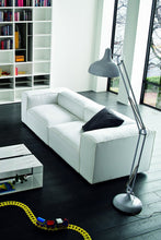 Load image into Gallery viewer, Comfort contemporary sectional Italian sofa by Dall'Agnese - myitalianliving