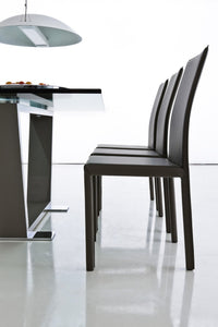 Romina upholstered dining chair