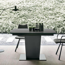 Load image into Gallery viewer, Copernico 120 extending dining table by Target Furniture