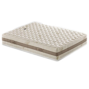 Italian Cotton 8 mattress by Magniflex
