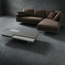 Load image into Gallery viewer, Erica contrasting coffee table by La Primavera
