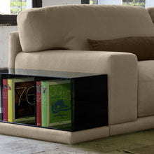Load image into Gallery viewer, Modern 5 seater sectional sofa Doyle