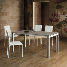 Load image into Gallery viewer, Giovanni fixed dining table by La Primavera - myitalianliving